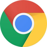 Setting up Google as your default search engine on Google Chrome