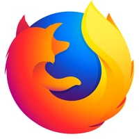 Setting up Google as your default search engine on Mozilla Firefox