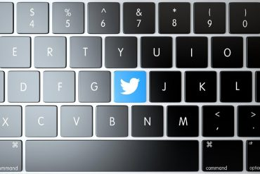 How to Use Twitter Advanced Search to Find Out Anything