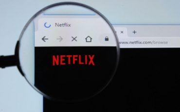 Netflix codes