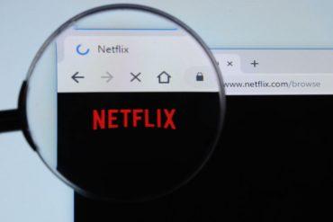 """Secret"" Netflix Codes – Decoded"