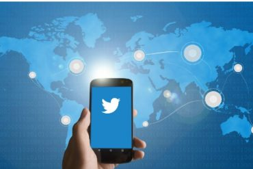 6 Ways Twitter Search Can Be Used as a Valuable Business Tool